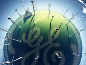 GE Renewable Energy names John Lavelle Chief Executive Officer for its Offshore Wind Business
