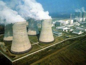 Новая площадка для возведения АЭС в КНР обсуждена Москвой и Пекином