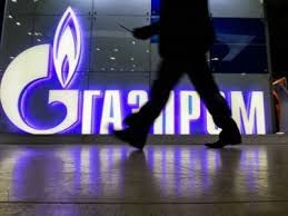 Chinese companies and Gazprom sign agreements for wider energy
