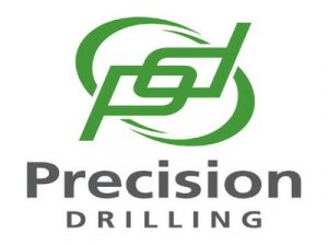 Precision Drilling Corporation Announces Pricing Details of Redemption of 2019 Notes and Partial Redemption of 2020 Notes