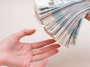 Начались выплаты гражданам, пострадавшим при обрушении жилого дома в Иванове