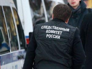 Директор волгоградской фирмы обвиняется в уклонении от уплаты налогов на сумму свыше 12 миллионов рублей