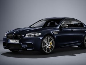 Sales of BMW Group vehicles continue to grow