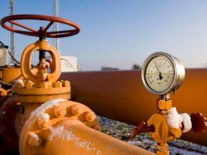Сергей Аксёнов: поставки газа в в украинский город Геническ увеличатся с наступлением холодов