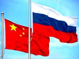 РФ и КНР укрепляют сотрудничество в области кинематографии