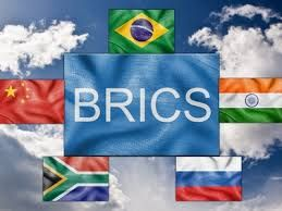 BRICS Communication Ministers Sketch Action Plan In ICT Area