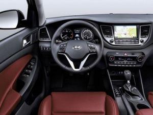 Hyundai и KIA подняли цены на некоторые модели в России
