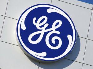GE Enhances Digital Power Plant Software