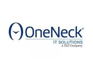 Oregon's SAIF Chooses OneNeck(R) IT Solutions to Manage Disaster Recovery Solution