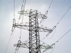 In the service area of IDGC of Centre – Tverenergo division despite the difficult weather situation power supply is in normal mode