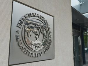 Statement at Conclusion of IMF Mission to Ukraine