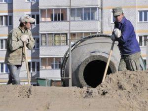 В Татарстане завершен капитальный ремонт 805 многоквартирных домов