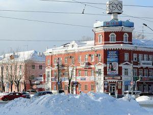 Производство пищевых продуктов в Алтайском крае выросло на 7,5%