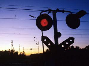 Россия готова оказать помощь Индии в связи с крушением поезда