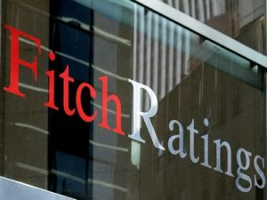 Fitch: China Power Companies Face Further Margin Erosion in 2017