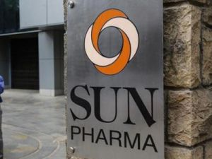 Sun Pharma announced it is looking at acquisition of a stake in JSC Biosintez