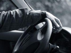 ЛДПР: Закон о лишении прав водителей за три нарушения испортит жизнь автолюбителям