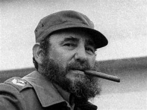 Владимир Жириновский: Фидель Кастро навсегда останется в мировой истории