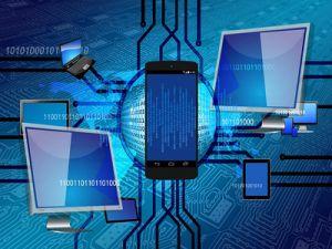 Weidenhammer Acquires e-Commerce Firm