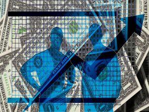 Time Warner Inc. Announces Proposed Debt Offering