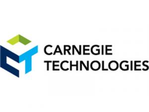 Carnegie Technologies Acquires Pravala Networks