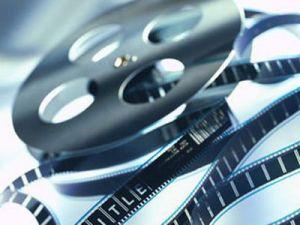 Год кино в Ростовской области закрыли концертом музыки из советских фильмов
