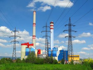New EU Directives to Drive the Adoption of Power-to-Gas Energy Storage
