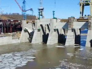На Новосибирской ГЭС принят новый коллективный договор