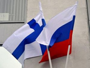 Finland seeks to establish practical cooperation with Russian immigration authorities