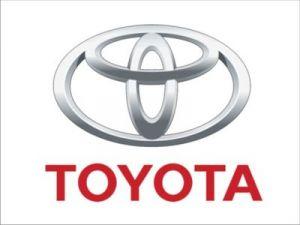 Toyota Camry – самый продаваемый японский автомобиль в Москве