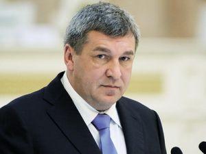 В Смольном обсудили мероприятия, направленные на развитие транспортной системы Санкт-Петербурга