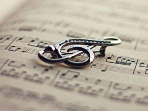Московские музыканты устроят в Барнауле вечер песен Булата Окуджавы