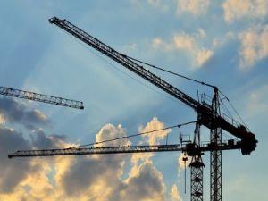 В Москве до конца года планируется сдать 8,8 млн кв. метров недвижимости