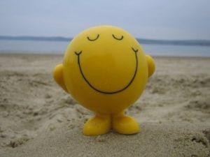 Несмотря на трудности, более 80% россиян считают себя счастливыми людьми