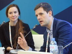 Натерритории ЗИЛа к2020году появится центр ГосударственногоЭрмитажа
