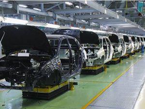 Совет директоров ПАО ''АвтоВАЗ'' одобрил среднесрочный план развития общества