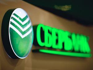 Sberbank earned net profit of RUB53.4 bn for November