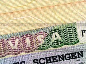 Schengen Borders Code: agreement to reinforce checks at external borders