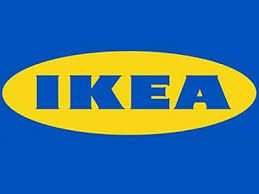 IKEA Group Presents Strong Growth in Financial Year 2016