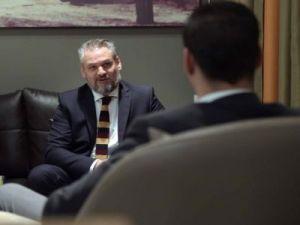Szabolcs Takаcs had talks in Valletta concerning priorities of Malta's EU Presidency