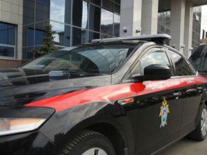Дело о нападении на семью полицейского в Самарской области передано для дальнейшего расследования в ГСУ СКР