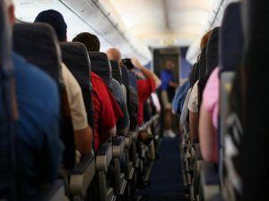 Авиаперевозчик KLM вдвое увеличит частоту полётов изПулково