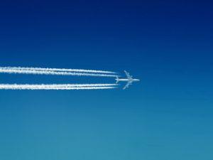 Авиакомпания Azur AIR начала регулярные полёты из РФ в Китай