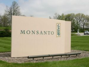 Monsanto Shareowners Approve Merger with Bayer