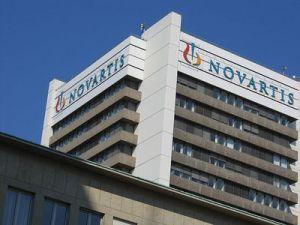 Novartis bolsters innovative dermatology portfolio through acquisition of Ziarco Group Limited