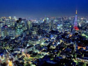 Россия и Япония заключили 23 документа по развитию Дальнего Востока