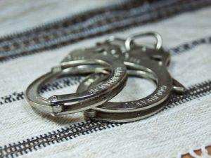 В Кемерове задержан злоумышленник, обокравший церковь