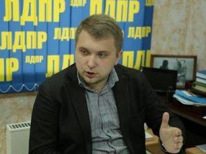 Депутат: РФ не поддаётся на провокации