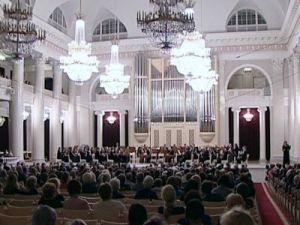 В Петербургской филармонии состоится концерт, посвящённый Международному дню памяти жертв Холокоста