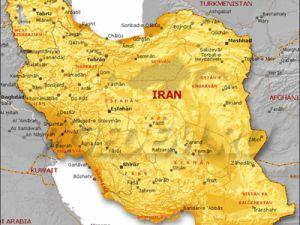 МИД РФ: на данный момент в Иране нет проблем